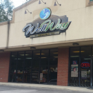 Wellway Whole Health Shoppe, Nutrition, Organic Food, Health Food Stores, Pell City, Alabama