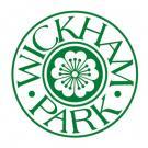 Wickham Park, Non-Profit Organizations, Manchester, Connecticut