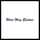Wide-Way electric , Electricians, Services, Monroe, New York