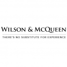 Wilson & McQueen PLLC, Workers Compensation Law, Auto Accident Law, Personal Injury Law, London, Kentucky