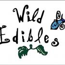 Wild Edibles, Seafood Restaurants, New York, New York