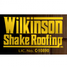 Wilkinson Shake Roofing, Home Remodeling Contractors, Home Repair and Service, Roofing, Pearl City, Hawaii