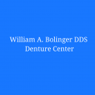 William A Bolinger DDS - Denture Center, Denture Specialists, Health and Beauty, Bossier City, Louisiana