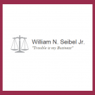 William N. Seibel Jr., Attorney at Law, Traffic Violations Law, Criminal Law, Criminal Attorneys, O Fallon, Missouri