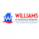 Williams Air Conditioning & Refrigeration, HVAC Services, Heating & Air, Air Conditioning, New Hope, Alabama
