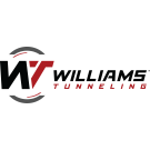 Williams Tunneling Industries, Construction, Asphalt Contractor, Excavating, Houston, Texas