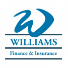Williams Financial Services, Auto Insurance, General Insurance Services, Personal Loans & Advances, Kershaw, South Carolina