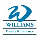 Williams Financial Services, Personal Loans & Advances, Finance, Kershaw, South Carolina