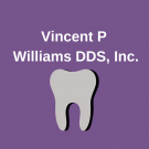 Vincent P Williams DDS, Inc., Cosmetic Dentistry, Family Dentists, Dentists, Cincinnati, Ohio