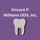 Vincent P Williams DDS, Inc., Dentists, Health and Beauty, Cincinnati, Ohio