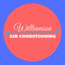 Williamson Air Conditioning, Air Conditioning Installation, Air Conditioning Contractors, Air Conditioning, Orange Beach, Alabama
