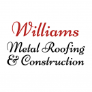 Williams Metal Roofing & Construction, Roofing Contractors, Services, Ball Ground, Georgia