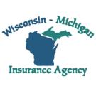 Wisconsin Michigan Insurance Agency, Auto Insurance, Insurance Agencies, Insurance Agents and Brokers, Marinette, Wisconsin