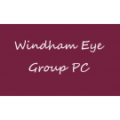 Windham Eye Group PC, Eye Care, Health and Beauty, Willimantic, Connecticut