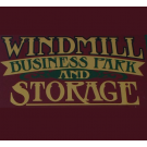 Windmill Storage and Business Park, Self Storage, Services, Columbia Falls, Montana