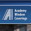 Academy Window Coverings, Windows, Window Treatments & Shades, Window Installation, Corpus Christi, Texas