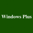 Windows Plus, Window Installation, Services, Dothan, Alabama