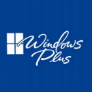Windows Plus , Window Installation, Doors, Windows, Cincinnati, Ohio