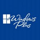 Windows Plus , Windows, Services, Cincinnati, Ohio