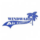 Windward Air Conditioning Inc, HVAC Services, Air Conditioning Contractors, Air Conditioning, Wailuku, Hawaii