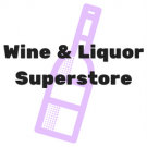 Wine & Liquor Superstore, Wine Store, Wine Shop, Liquor Store, Orange, Connecticut