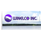 Winelco Inc. , Septic Tank Cleaning, Plumbing, Septic Systems, West Chester, Ohio