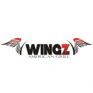 Wingz American Grill, Chicken Restaurants, Bar & Grills, American Restaurants, Raleigh, North Carolina