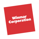 Winmar Corporation, Property Management, Commercial Real Estate, Office Rentals, Lexington, Kentucky