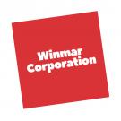 Winmar Corporation, Office Rentals, Real Estate, Lexington, Kentucky