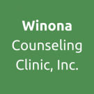 Winona Counseling Clinic, Inc., Family Counselor, Health and Beauty, Winona, Minnesota