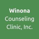 Winona Counseling Clinic, Inc., Family Counselor, Health and Beauty, Winona, Minnesota