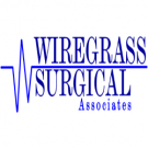 Wiregrass Surgical Associates, Vascular Surgeon, General Surgeon, Doctors, Dothan, Alabama