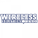 Wireless Solutions, Wireless & Telephone Equipment, Shopping, La Crosse, Wisconsin