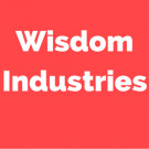 Wisdom Industries Inc, Lawn & Garden Equipment, Shopping, Aiea, Hawaii