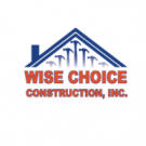 Wise Choice Construction Inc., Home Improvement, Siding, Roofing, Lakeville, Minnesota