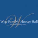 Wise Family-Hoover Hall, Funerals, Funeral Planning Services, Funeral Homes, Alexis, Illinois