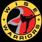 Wise Warriors Kick 30, Fitness Trainers, Martial Arts, Fitness Classes, Maplewood, Missouri