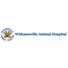 Withamsville Animal Hospital, Pet Care, Veterinarians, Animal Hospitals, Amelia, Ohio