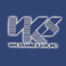 Wm. Kramer & Son, Inc., Roofing and Siding, Commercial Contractors, Roofing Contractors, Cleves, Ohio