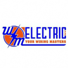 WM Electric, Lighting, Small Electrical Repairs, Electricians, Saint Louis, Missouri