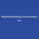 Woelfel Building Construction Inc., Roofing Contractors, Services, Le Center, Minnesota