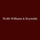 Wolfe Williams & Reynolds, Social Security Law, Personal Injury Attorneys, Attorneys, Norton, Virginia