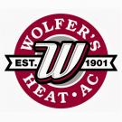 Wolfer's Heating & Air Conditioning, Plumbing, Heating & Air, HVAC Services, Woodburn, Oregon