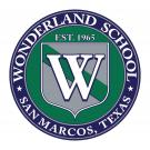 Wonderland School, Child & Day Care, Elementary Schools, Private Schools, San Marcos, Texas