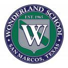 Wonderland School, Private Schools, Services, San Marcos, Texas