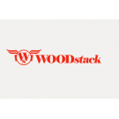 WOODstack , Retail, Accessories, Clothing, Howard Beach, New York
