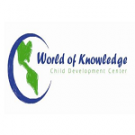 World of Knowledge Child Development Center Inc, Child Development Centers, Child & Day Care, Child Care, Lincoln, Nebraska