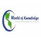 World of Knowledge Child Development Center Inc, Child Care, Family and Kids, Lincoln, Nebraska
