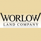 Worlow Land Company, Residential Real Estate Agents, Real Estate Listings, Real Estate Agents, Henderson, Arkansas