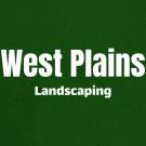 West Plains Landscaping, Excavation Contractors, Services, West Plains, Missouri
